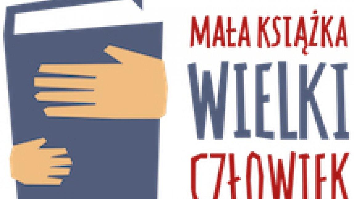 logo inicjatywy